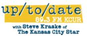 KCUR Public Radio-89.3FM